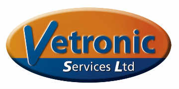 Vetronic Services Ltd logo