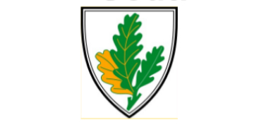 SOUTH CHARNWOOD HIGH SCHOOL logo