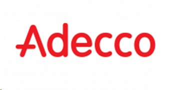 Adecco Uk Ltd logo