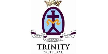 Trinity School Teignmouth Ltd