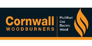 Cornwall Woodburners Ltd logo