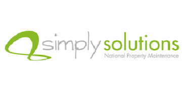 Simply Solutions logo