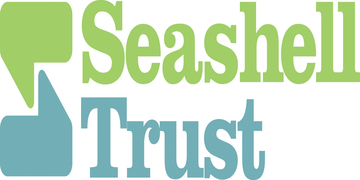 Go to Seashell Trust profile