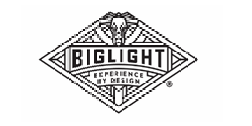 Biglight Ltd. logo