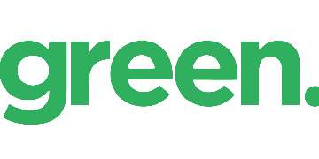Green Supplier Limited  logo