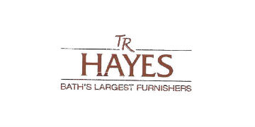T R Hayes Limited logo