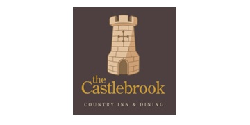 The Castlebrook Inn logo