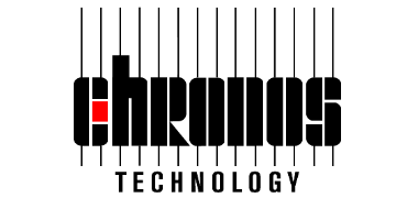 Chronos Technology Ltd logo