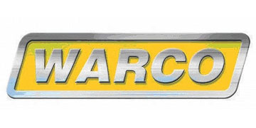 Warren Machine Tools Ltd* logo