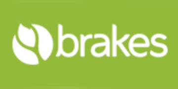 Brake Bros Ltd logo