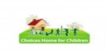 Choices Home for Children logo