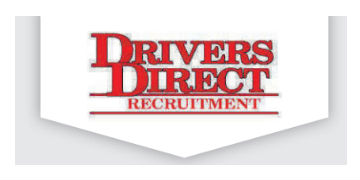 DRIVERS DIRECT RECRUITMENT