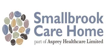 Asprey Healthcare LTD