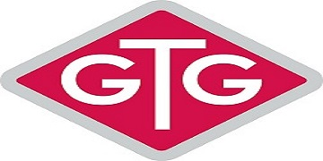 GTG Training* logo