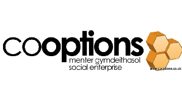 Co-options logo
