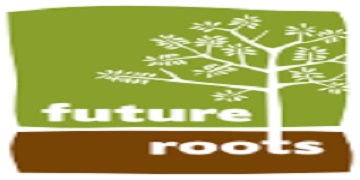 Future Roots logo