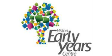 Histon Early Years Centre