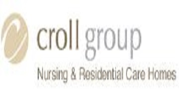 CROLL GROUP logo