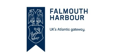 Go to FALMOUTH HARBOUR COMMISSIONERS profile