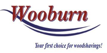 Wooburn Ltd logo