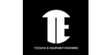 Tooling & Equipment Engineers Ltd* logo