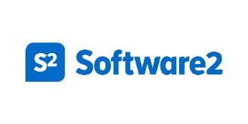 Software2 Limited logo