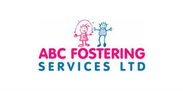 ABC Fostering Services LTD logo