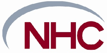 Niagara Healthcare Ltd logo