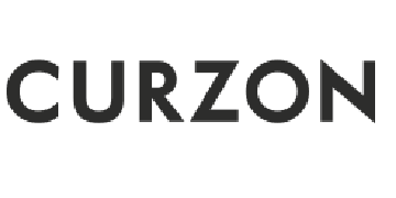 Curzon Cinemas Ltd logo