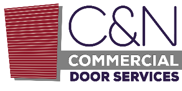 C&N Door Services Ltd logo