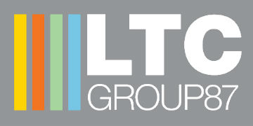 LTC Group87 Ltd logo