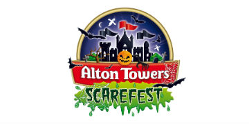 ALTON TOWERS RESORT OPS LTD logo