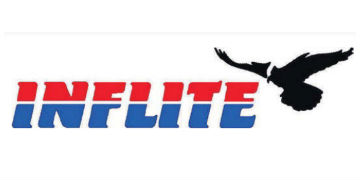 INFLITE ENGINEERING SERVICES LTD logo