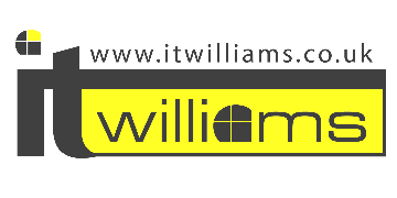 I T Williams Co Ltd logo