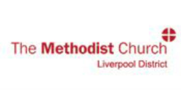 THE METHODIST CHURCH LIVERPOOL DIST