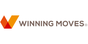 Winning Moves Ltd logo