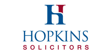 Go to HOPKINS SOLICITORS profile