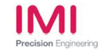 IMI Precision Engineering* logo