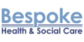 Bespoke Health and Social Care logo