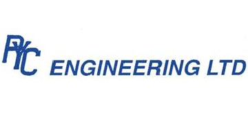 PYC Engineering Ltd logo