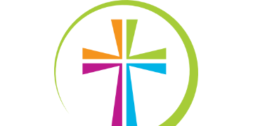 Christ Church URC, Chelmsford logo