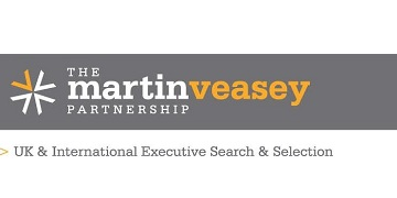 The Martin Veasey Partnership