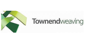 Townend Weaving Ltd*