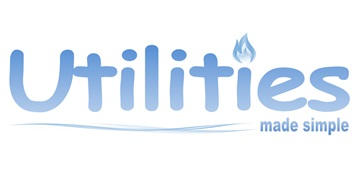 Utilities Made Simple logo