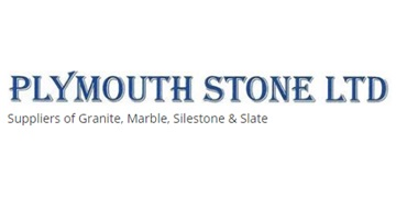 Plymouth Stone Ltd logo