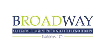 Broadway Specialist Treatment Centres For Addiction logo
