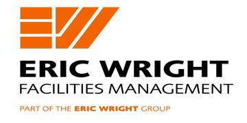 Eric Wright Facilities Management logo