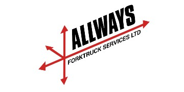 Go to ALLWAYS FORKTRUCK SERVICES LIMITED profile