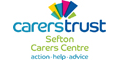 Sefton Carers Centre logo