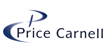 Price Carnell Ltd logo